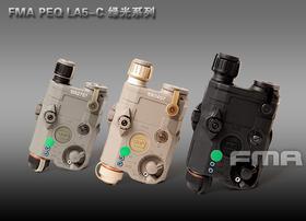【多功能战术】PEQ15战术照明指示器系列