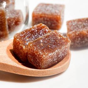 手工姜汁软糖 入口软绵 香浓不腻口 远离手脚冰凉 250克X2袋包邮