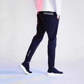 【买一送一】SEAMLARA男士棉感舒适春夏清爽裤 立体显瘦