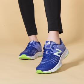【特价】New Balance新百伦  女款轻便跑鞋 - 入门版缓震系