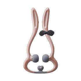 日本【LOUrdes】小兔子夹夹乐