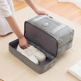 【出行必备 运动常备 干湿分离】梦之旅干湿分离包 防水布料 优质手提