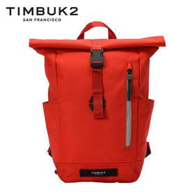 美国TIMBUK2 迷你Tuck背包