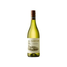 锦绣庄园夏多内, 南非 帕尔 Fairview Chardonnay, South Africa Paarl