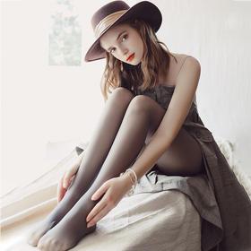 【塑造迷人长腿】空姐透透袜 高腰收腹 暖宫不掉裆 任意剪 防勾丝