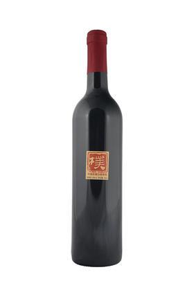 檏酒 (朴酒) 浓香型白酒 60° 750mL 单瓶 安徽亳州古井镇