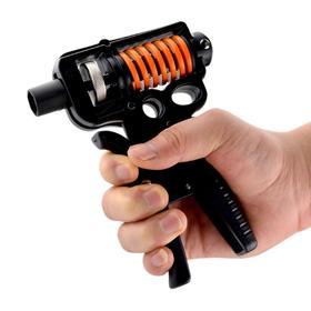 可调训练握力器 加长手柄手指康复训练健身器健身握力器