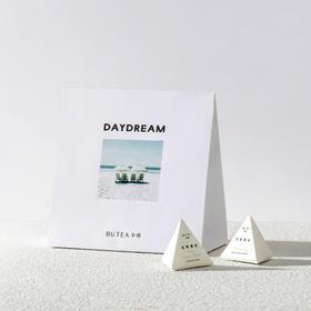 「DAYDREAM」白日梦主题限定 日常补给装 88g/18包