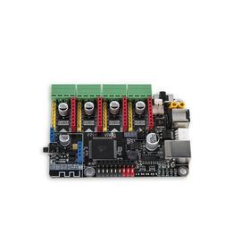 MakeX 比赛专用 Megapi Pro 主控板 V1    10070