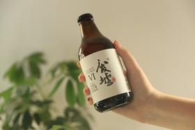 废墟精酿高品质国产精酿啤酒 24瓶/箱