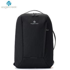 EagleCreek商务出差背包旅行双肩包男14寸笔记本电脑包男2019新款