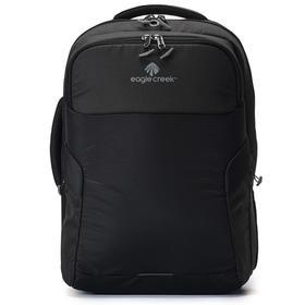 Eagle Creek美国双肩包男商务旅行背包14寸电脑包背包2019新款