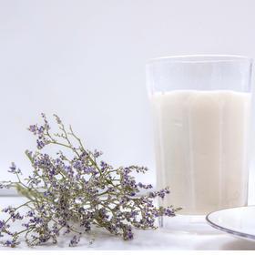 帮卖精选 | 不二新疆纯牛奶 美味香醇 富含蛋白质等多种营养成分 12盒装