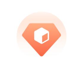 尊享版营销插件服务
