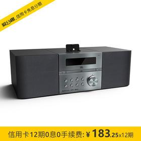 JBL MS512 迷你音响 DVD播放机 蓝牙音响 音响套装 组合音响 HIFI音响 电脑音响