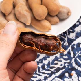 农道精选 | 版纳大甜角 个大饱满 美味爽口 酥软不腻 1-2斤装