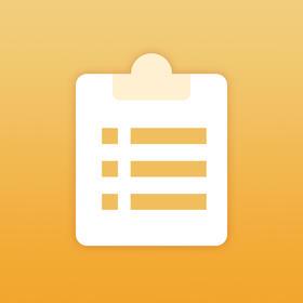 任务宝(订阅号版)微信运营必备运营神器(双限时十一优惠)