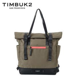 TIMBUK2新款Forge单肩包双肩包两用多功能潮流斜挎背包