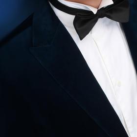 现代彩色塔士多-吸烟装\小礼服\丝绒夹克\秋冬休闲外套