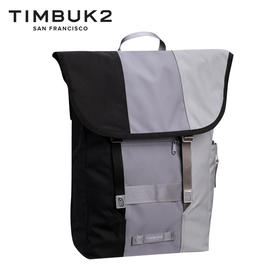 TIMBUK2黄色/红色/黑色Swig背包经典潮流多色街头时尚双肩包