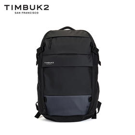TIMBUK2美国新款防水反光旅行包双肩背包男死飞骑行电脑背包