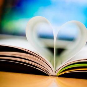 【单身专题】11.16相约来一场别开生面的室外读书分享会(北京)