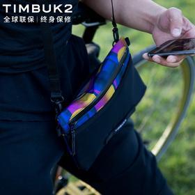 TIMBUK2美国天霸胸包单肩包时尚小挎包潮流手包书包帆布包小包男女斜挎包 Sacoche系列