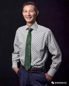 美式矫正枪矫正床经典实战技术班·陈朝晖  HYYD  长沙 11.4-6