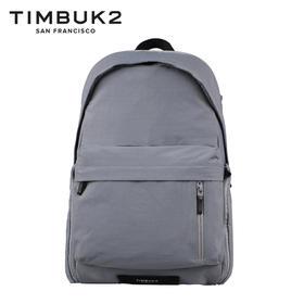 TIMBUK2新款Folio背包多种颜色时尚双肩包街头出行潮流风