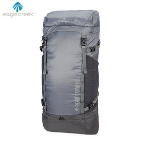 美国EAGLECREEK逸客登山包大容量防水背包超轻便捷户外旅行双肩包登山包14英寸笔记本电脑包 25L
