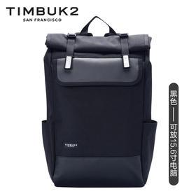 TIMBUK2展望Prospect背包双肩包街头潮流背包限量款时尚背包男女休闲潮包