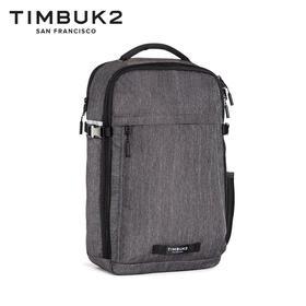 TIMBUK2新款Division系列双肩背包男休闲简约户外旅行背包学生背包