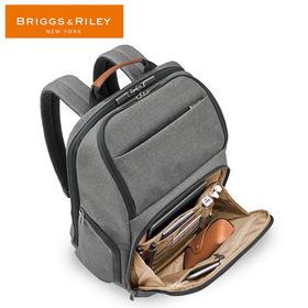 BRIGGS&RILEY Kinzie Street系列布雷格雷利电脑包双肩包