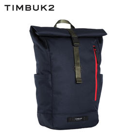 TIMBUK2潮流电脑双肩包男书包女韩版高中运动背包ins背包旅行包