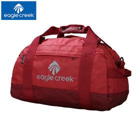 美国eagle creek防水折叠旅行袋单肩手提行李包男女健身包 S号