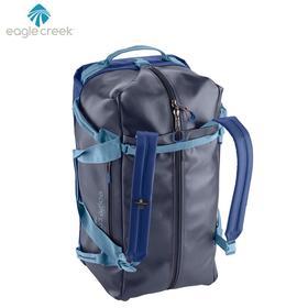 美国EAGLE CREEK逸客 旅行包袋折叠大容量双肩包防雨科技面料户外旅行手提包61L 候鸟系列