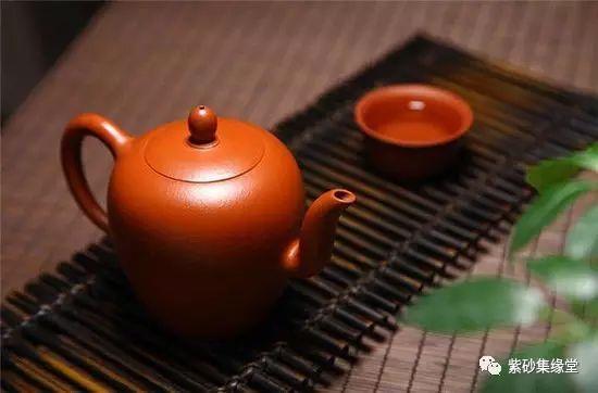 紫砂文化   闲置不用的紫砂壶,要怎么保存