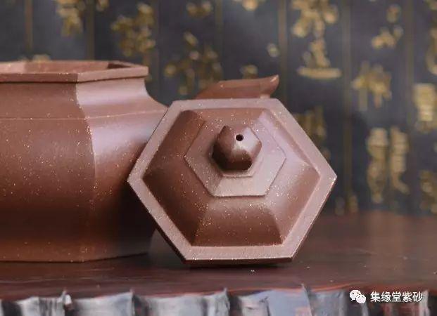 紫砂文化 | 怎样才能够挑选到一把好的紫砂壶?