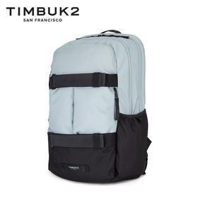 Timbuk2美国天霸双肩包17英寸电脑包休闲运动包男女潮流时尚背包 Vert系列背包