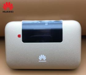【随身WiFi】*适用华为E5770S-320电信移动联通4G无线路由 带移动电源 随身WIFI
