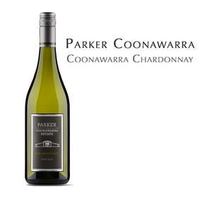 帕克庄园库纳瓦拉庄园,夏多内白葡萄酒 澳大利亚 Parker Coonawarra Estate, Coonawarra Chardonnay, Australia