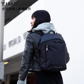 TIMBUK2美国天霸新品双肩包女休闲背包百搭韩版双肩包电脑包大容量旅行防水背包