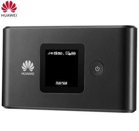 【随身WiFi】。适用华为E5577Bs-937随行wifi2 移动随身4G无线路由器车载wifi