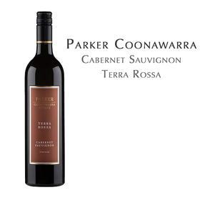 帕克库纳瓦拉庄园红土卡本妮苏维翁, 澳大利亚库纳瓦拉 Parker Coonawarra Estate, Terra Rossa Cabernet Sauvignon