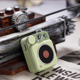 猫王 原子唱机B612