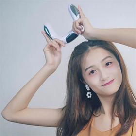 日本VONMIE美臂仪   懒人也能轻松享瘦,操作零难度拿到就开用,体积小不占地好收纳,五种模式自由切换