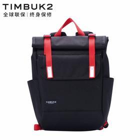 TIMBUK2时尚双肩包男女街头背包休闲运动包13英寸电脑包 -MiniProspect展望系列MiniProspect