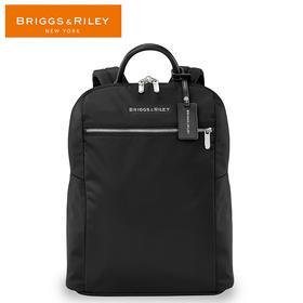 美国Briggs&Riley Rhapsody狂想曲系列薄款背包