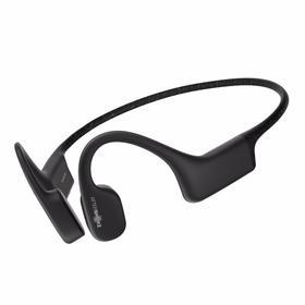 AFTERSHOKZ 韶音AS700 骨传导运动播放器游泳耳机跑步骑行户外防水MP3 黑色