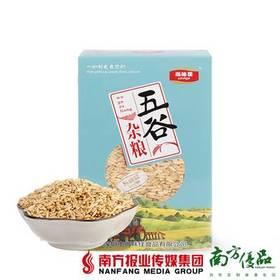 燕麦米 520g